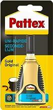 Pattex - Gold Instant Lijm tube 3 gram