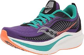 Saucony S10688-20 womens Running Shoe