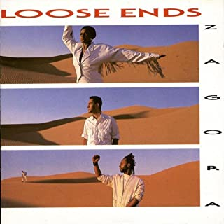 Best loose ends stay a little while child Reviews