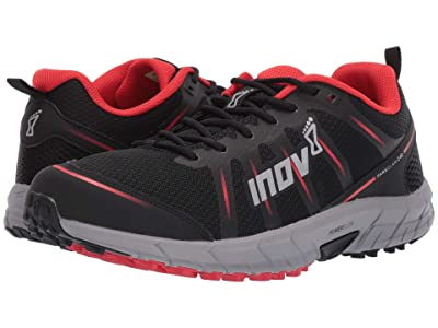 inov-8 Parkclaw 240 (Black/Red) Men