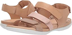 Flash Flat Sandal