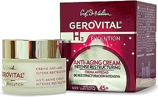 ana aslan gerovital cream