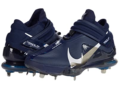 Nike Force Zoom Trout 7