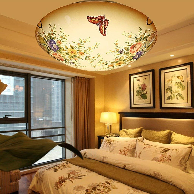 JU Deckenleuchte LED Deckenleuchte Schlafzimmer Zimmer Zimmer Zimmer ...