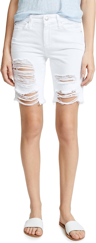 Free shipping / New Joe's Jeans Women's Short Jean Bermuda Regular store