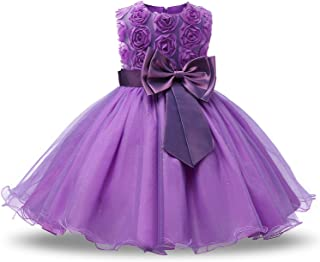 b7d15a9f1e51 Amazon.com: Purples - Dresses / Clothing: Clothing, Shoes & Jewelry