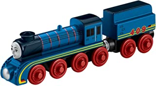 Fisher-Price Thomas & Friends Wooden Railway, Frieda