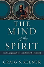 Best the mind of the spirit Reviews
