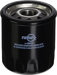 ROT 6600 Kawasaki Oil Filter Replacement Tool Part