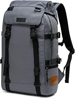 casual backpacks for guys