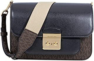Best michael kors sloan editor black Reviews