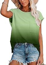 Y2K damski T-shirt z krótkim rękawem, styl vintage, odzież uliczna, sportowa koszulka z krótkim rękawem, sportowa bluza z ...