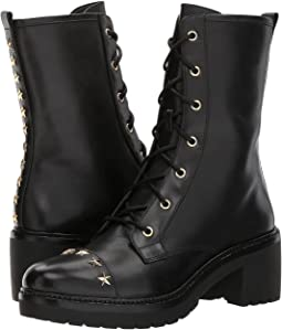 MICHAEL Michael Kors - Cody Boot