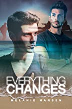 Everything Changes (Resilient Love)