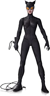 catwoman 12 inch action figure