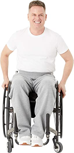 Seated Sweatpants