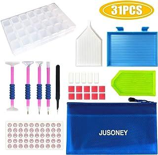 Hogar y cocina Costura y manualidades Mesa de Luz Dibujo A4-80 Pcs A4 USB Kit de Tableta de LED para Dibujo boceto DIY Bordado Diamante Painting Kits con Cable USB y Dimmable