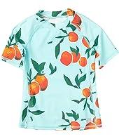 Swim Shirt Ionian (Toddler/Little Kids/Big Kids)