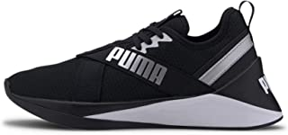 Puma Jaab XT PWR Wn s Women's Fitness & Cross Training