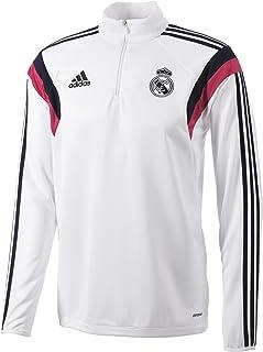 Amazon Real itMaglia Amazon itMaglia Madrid Nero Real Nero Madrid OuPXZikT