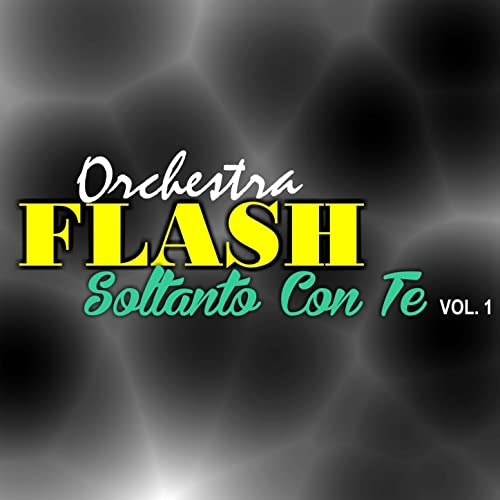 best service b042f f5d7c Dolce melodia by Orchestra Flash on Amazon Music - Amazon.com
