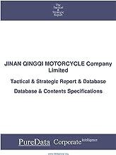 Best jinan qingqi motorcycle Reviews