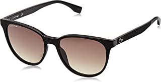 Lacoste Women's L859S Sunglasses