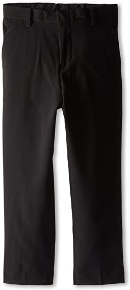 Calvin Klein Kids Dress Pant (Little Kids)