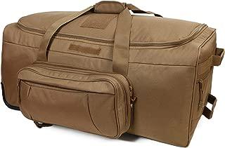 Best military stomp bag Reviews