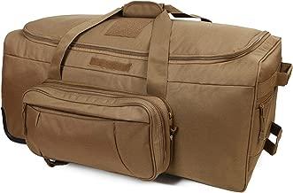 Best 4 piece military sleeping bag Reviews