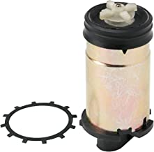 Best 1978 ford f150 windshield washer reservoir Reviews