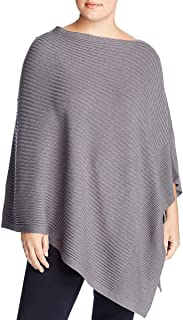 Best eileen fisher cashmere poncho Reviews