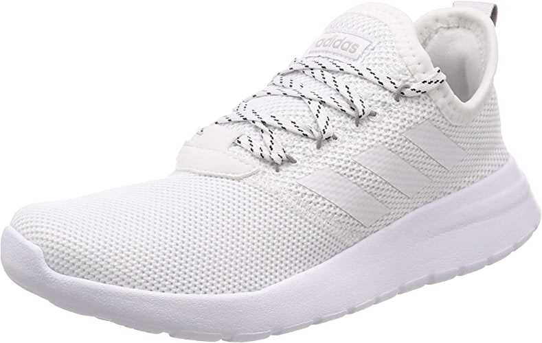 Adidas Lite Racer Rbn, Chaussures de Fitness Homme