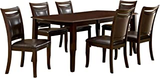 Best formal dining table for 12 Reviews