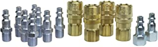 Best milton air hose fittings Reviews