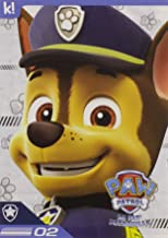 PAW Patrol - Chase Collection