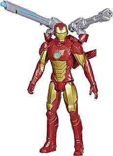 Avengers Titan Hero Blast Gear Im