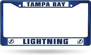 tampa bay lightning lamp