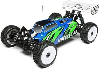 Losi 8IGHT-E RTR: 1/8 4WD Buggy, LOS04014