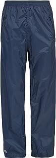 Trespass Men's Packup Trouser Jacket