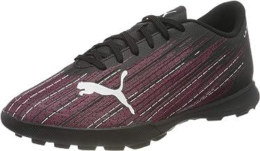 PUMA ULTRA 4.1 TT Men's Men Soccer Shoes
