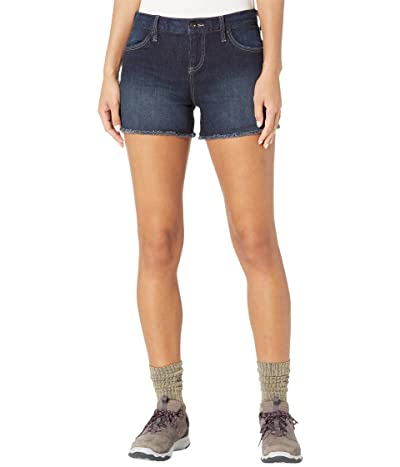 Carve Designs Maui Shorts Women