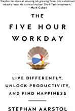Best five hour work day book Reviews