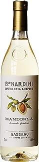Nardini Mandorla MandelLikör 1 x 0.7 l