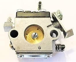 Lil Red Barn Stihl 028, 028wb, 028av, 028 Super Carburetor OEM Replacement,