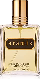 ARAMIS by Aramis 3.7oz / 110 ml Cologne EDT Spray