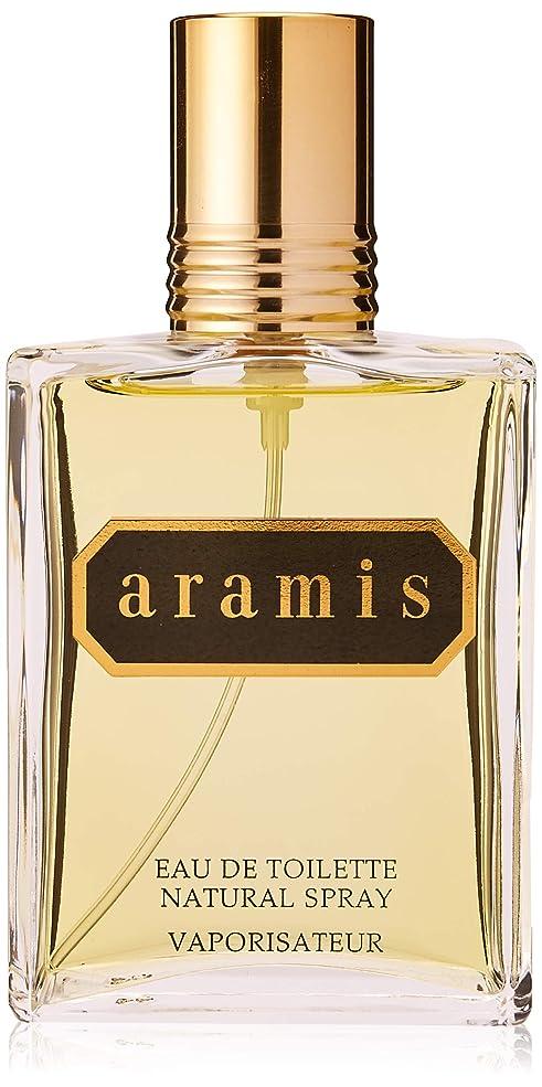 不屈些細砂漠アラミス ARAMIS アラミス EDT SP 110ml