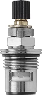 Kohler K-GP77005-RP Ceramic Valve, One Size, Rough Plate