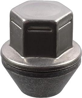 febi bilstein 46674 Wielmoer voor lichtmetalen velgen