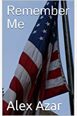 Remember Me Kindle Edition